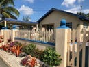 3266 SIR LYNDEN PINDLING, Other New Providence/Nassau, New Providence/Paradise Island