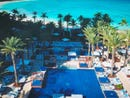 THE REEF AT ATLANTIS 8-903, Paradise Island, New Providence/Paradise Island