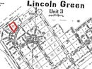 LINCOLN GREEN, Lincoln Green, Grand Bahama/Freeport