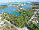 LOT 86, BLOCK 199, TCB, Treasure Cay, Abaco