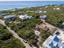 LOT #8A MARNIES, Elbow Cay, Abaco