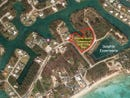 WEST BEACH DRIVE, Fortune Bay, Grand Bahama/Freeport