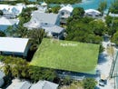 PARK PLACE, Elbow Cay, Abaco