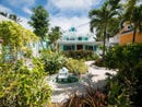 CREW'S NEST/LIZARD LODGE, Elbow Cay, Abaco