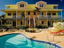 APT. 3C THE CROSSING 3C, Marsh Harbour, Abaco