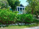 NORTH BEACH, Current, Eleuthera
