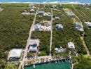 LOT #10A MARNIE'S CREEK, Elbow Cay, Abaco