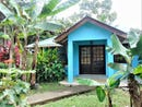 Beautiful Tropical Escape Located in the heart of Ojochal!, Ojochal, Puntarenas