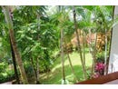 Ojochal Bali Inspired Ocean View Home With Pool on 2 Acres, Ojochal, Puntarenas