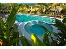 Cabo Velas Estates 35: Spacious 2 bedroom, 2 bath condo for sale in Cabo Velas!, Matapalo, Guanacaste