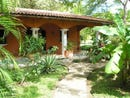 Amazing Riverfront Property, Rental Income Units, Playa Grande, Guanacaste