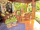 Gorgeous 4 Bedroom house for sale in Sabana Sur, San Jose, Mata Redonda, San José