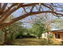 .43 Hectares of Land With a Small Home and cabins Minutes From The Beach, Veintisiete de Abril, Guanacaste