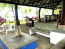 Rent Beach front home in Costa Rica, Playa San Miguel, Guanacaste