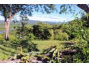 Lote Dos Vistas: Large ocean view lot with great potential in Tamarindo, Playa Tamarindo, Guanacaste