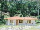 Sustainable Farm, With Tourist Potential. Exceptional Find!, Piedras Blancas, Puntarenas