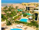 Hurghada, Red Sea