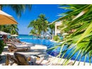 1 Bed 1 Bath  West Bay Beach!!, Roatan, Islas de la Bahia