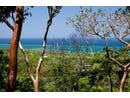 View, Financing Available, Roatan, Islas de la Bahia