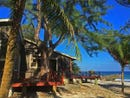 Great 2 bed/2 bath+bonus bunks, Utila, Islas de la Bahia