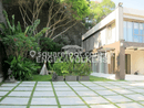 Clearwater Bay House / Villa, Clearwater Bay, New Territories