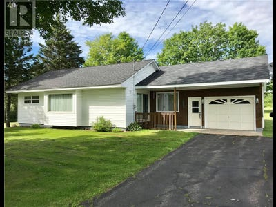 Property for Sale in Canada - realtor com