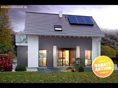 houses for sale in mannheim baden w rttemberg. Black Bedroom Furniture Sets. Home Design Ideas