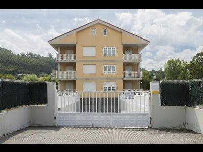 Property for Sale in Spain - realtor com