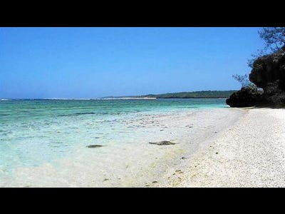 Property for Sale in Fiji - realestate com au