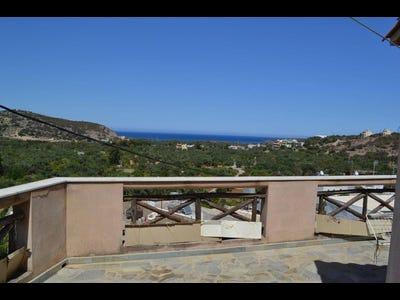 Property for Sale in Greece - realtor com