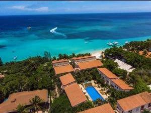 Property for Sale in Honduras - realtor com