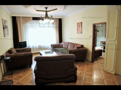 Property For Sale In Budapest Realtor Com