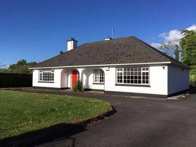 Property for Sale in Ireland - realtor com