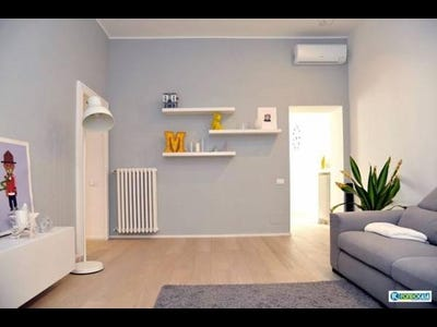 Property for Sale in Lombardy - realtor.com