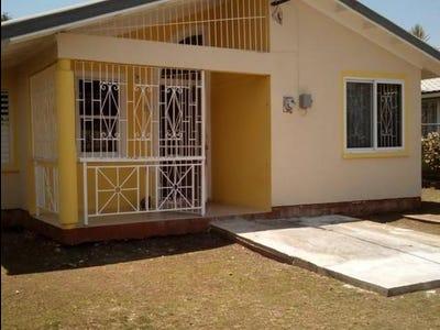 Property For Sale In Montego Bay St James Parish Realtor Com