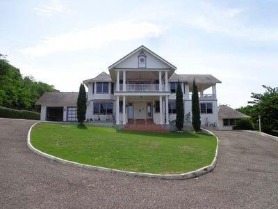 Remarkable Houses For Sale In Montego Bay St James Parish Realtor Download Free Architecture Designs Intelgarnamadebymaigaardcom