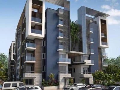 Property for Sale in Jamaica - realtor com