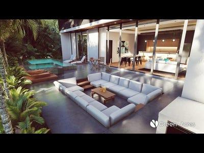 Swell Property For Sale In Tulum Quintana Roo Realtor Com Interior Design Ideas Gentotthenellocom