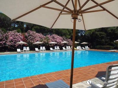 property for sale in tuscany realtor com rh realtor com