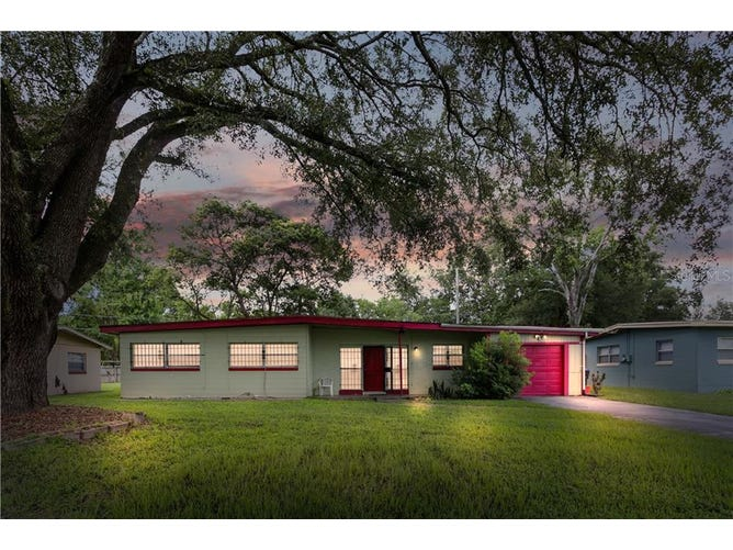 Fine 2224 Eiffel Drive Orlando Fl 32808 Realestate Com Au Home Interior And Landscaping Transignezvosmurscom