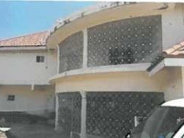 126 COUNTRY CLUB DR,, May Pen, Clarendon - iproperty com sg
