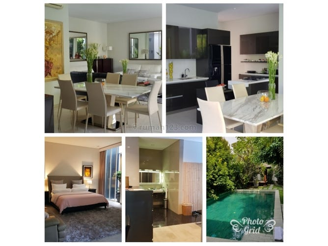Design Interior Rumah Minimalis Type 38  graha family surabaya jawa timur iproperty com sg