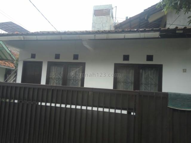 Jalan Majalaya Antapani Bandung Bandung Jawa Barat House For Sale Iproperty Com Sg