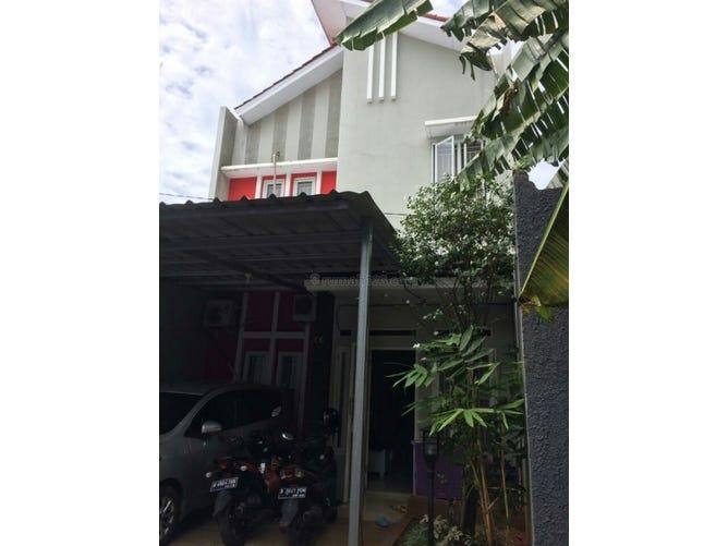 Jalan Pasar Rebo Cijantung Jakarta Timur Jakarta Timur Dki Jakarta
