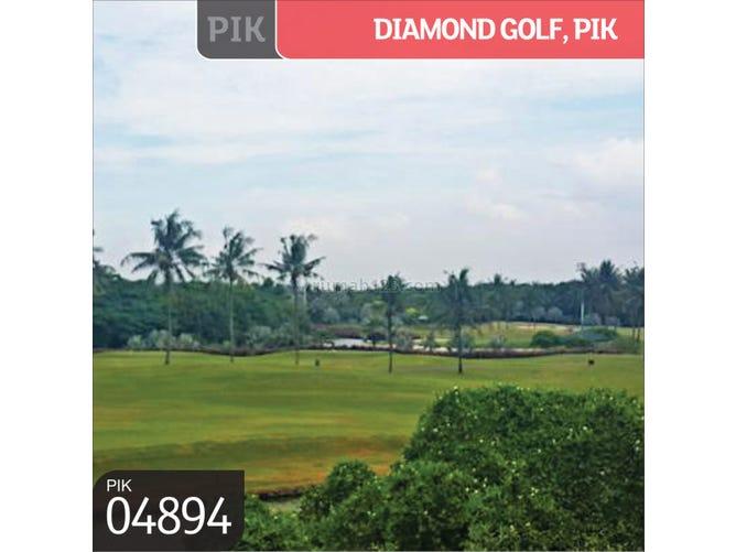 205m4d1 Pantai Indah Kapuk Jakarta Utara Kode Pos