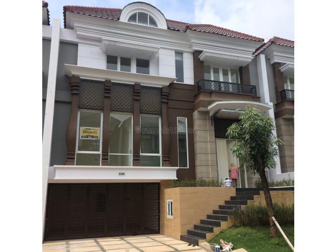 penjualan rumah baru forex patrician 4 penaklukan oleh persyaratan sistem perdagangan