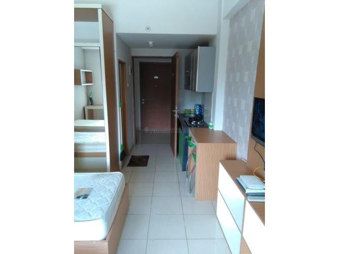 Pinewood Apartment Jalan Raya Jatinangor Cikeruh Kabupaten Sumedang Jawa Barat Indonesia
