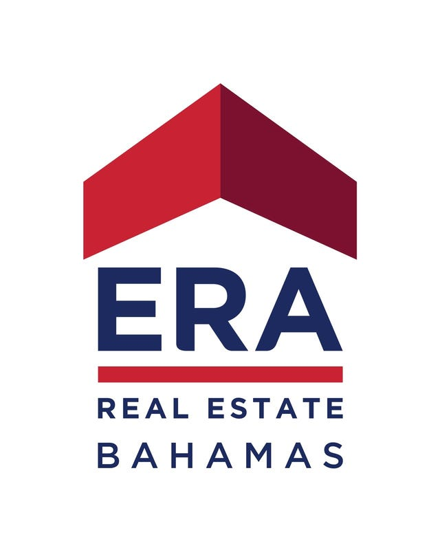 ERA Dupuch Real Estate
