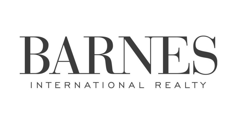 Barnes Thailand - Ks Property.co.ltd