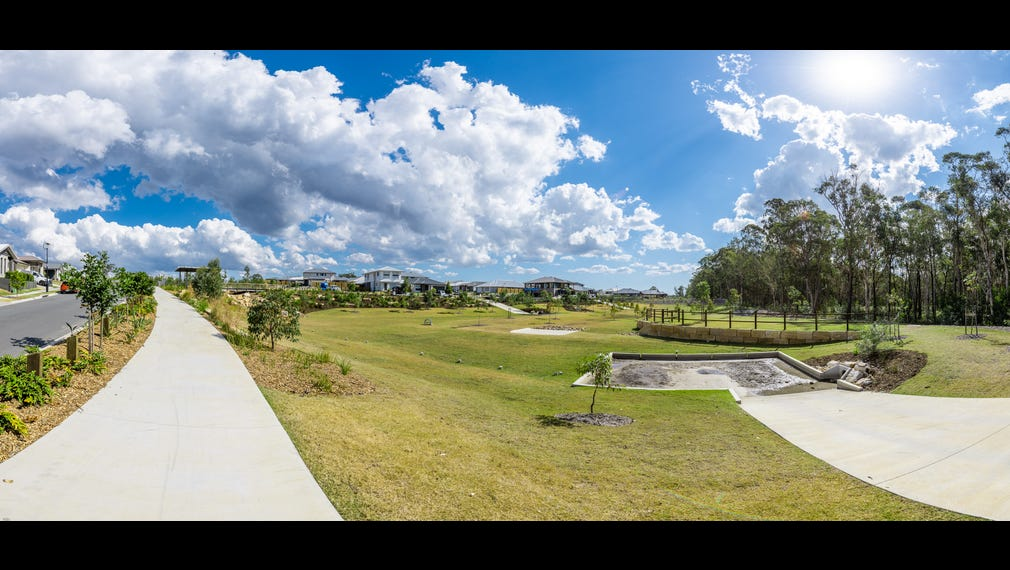 3845 Mount Lindesay Highway, Greenbank, Qld 4124